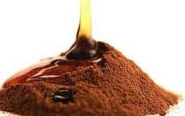 نمایش پست :چندین معجزه باور نکردنی ترکیب عسل طبیعی و دارچین