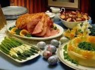 رابطه شام و لاغری