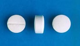 تایید نشدن داروی افزایش قد
