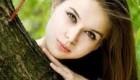 عاملهای اصلی در شادابی پوست