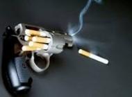 سیگار و عوارض جبران ناپذیر