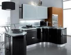 پرمیکروب ترین جای آشپزخانه کجاست