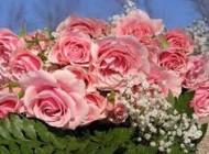 گل درمانی