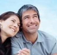 راهی جدید برای  ازدواج دوباره با همسر قبلی