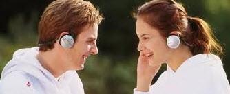 4 ویژگی زوج های موفق و خوشبخت