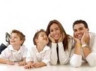 داشتن فرزندی شاد