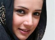 بیوگرافی کامل شبنم قلی خانی