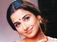 خانم بازیگر هندی دوست دارد در یک فیلم ایرانی بازی کند