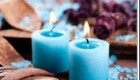 معطر سازی شمع