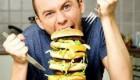 خطر چاقی برای جوانان