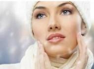 اسکرابها برای پاک سازی پوست