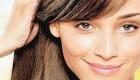 روغنهای مالشی و اثر آن بر مو