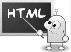 برچسب  Small در HTML