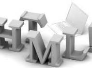 آموزش  Heading در html