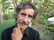بیوگرافی کامل محمود بصیری