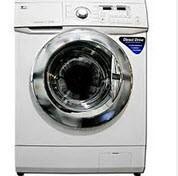 نکاتی درباره استفاده نادرست از ماشین لباسشویی