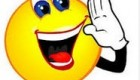 پیامک خنده دار (50)