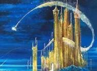 داستان قصر زرنگار