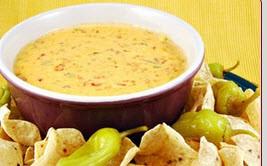 در مورد سوپها به این  نکات توجه کامل داشته باشید