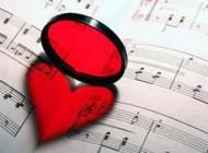 اندازه گیری میزان عشق