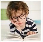 تاثیر خواندن کتاب قبل از خواب برای کودکان
