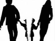 چند نکته برای کاهش آسیب های  طلاق