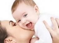 آیا آمادگی لازم را برای داشتن فرزند  دارید؟