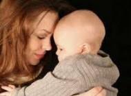 رابطه حشره کش و هوش نوزاد