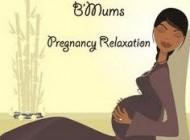 نحوه تغذیه برای اقدام به بارداری