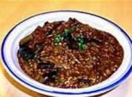 طرز تهیه شیش انداز گیلکی (غذای سنتی ایرانی)