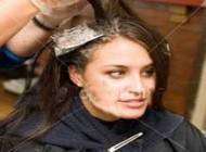 روشن کردن مو بدون نیاز به دکلره