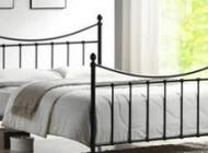 با انواع تخت خواب آشنا شوید