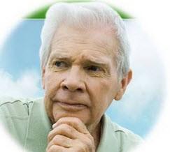 سالمندی آغازی دیگر در زندگی است