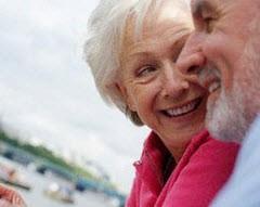 استعداد و خلاقیت در سالمندی