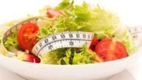غذاهای متنوعی  که به لاغری کمک میکند