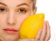 درمان ناراحتی های پوستی با گیاهان طبیعی