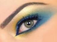 نکات طلایی جدید آرایش چشم ها