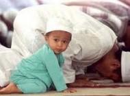 نکات مهم در مورد نماز قضا شده