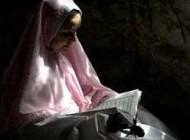 کودکان را به نماز خواندن آشنا کنیم