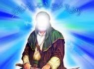 چند نمونه از سوالات گهربار امام علی (ع)