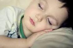 با شب ادراری کودکانمان چکار کنیم؟