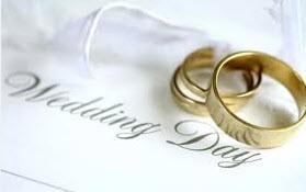 علت گرفتن آزمایش قبل از ازدواج