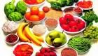 بهترین مواد غذایی برای سلامتی