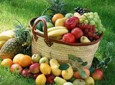 مواد غذایی ، نگهبان بدن در زمستان