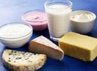 افزایش باروری با خوردن این مواد غذایی