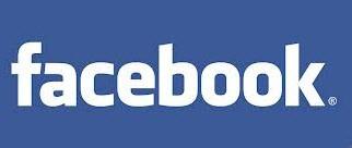 خطراتی از فیس بوک که نمیدانید