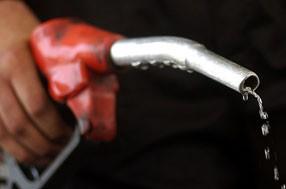 بنزین سهمیه بندی 600 و بنزین آزاد 1000 تومان می شود
