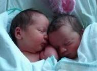 عمل سزارین خطری برای تنفس نوزاد