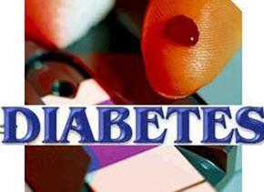 مراقبت های ویژه افراد دیابتی