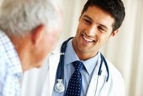 بیماری های دردسر ساز در مردان